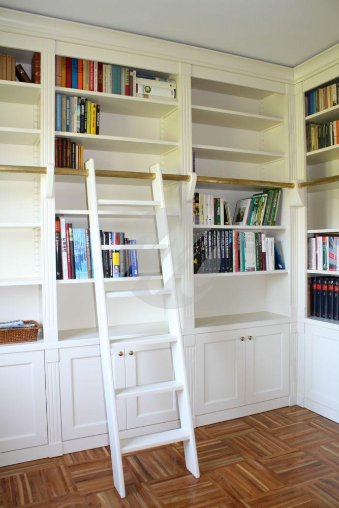 biblioteka_libra_biala2 M