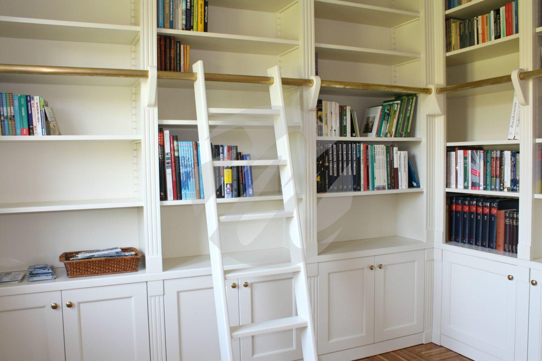 biblioteka_libra_biala3 M