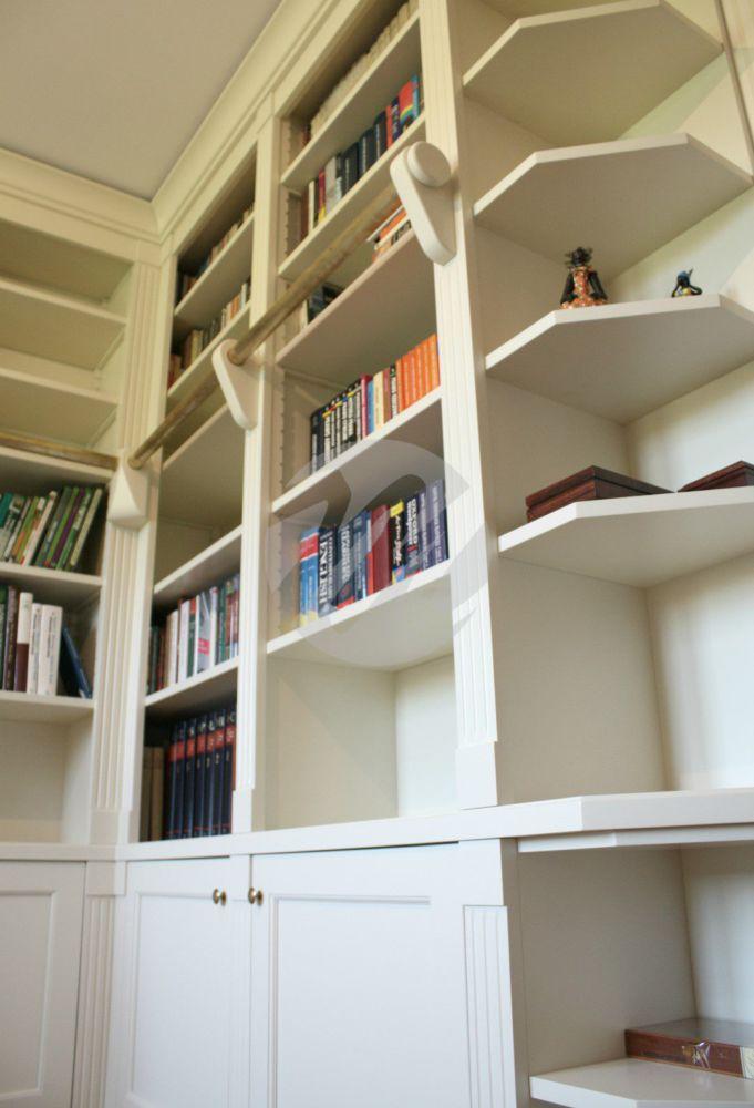 biblioteka_libra_biala5 M